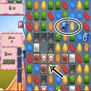 Candycrush-173