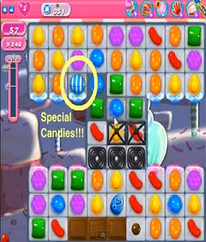 Candycrushworld-351