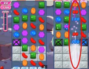 Candycrushworld-353