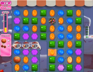 Candycrushworld-357