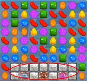 candy-crush-level254-bottom