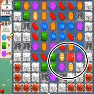 candycrush-141