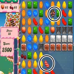 candycrush-142