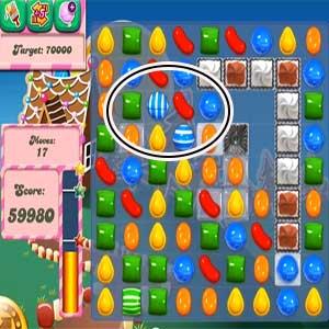 candycrush-143