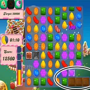 candycrush-145