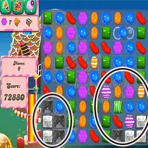candycrush-146