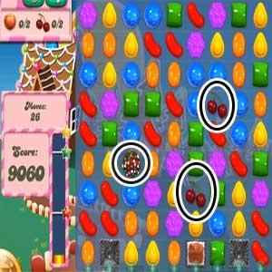 candycrush-148