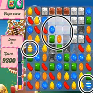 candycrush-150