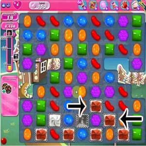 candycrush-153