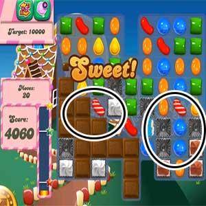 candycrush-154