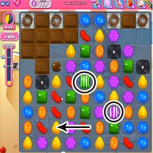 candycrush-159