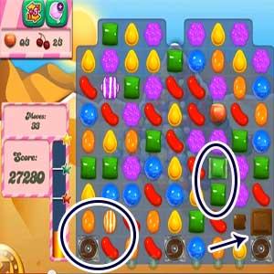 candycrush-164