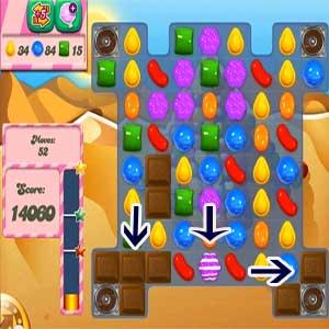 candycrush-165