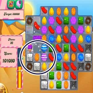 candycrush-167