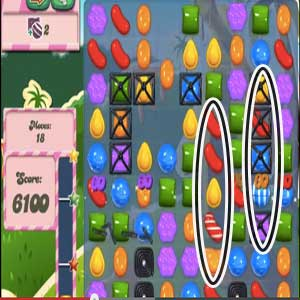 candycrush-195