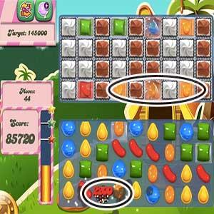 candycrush-199