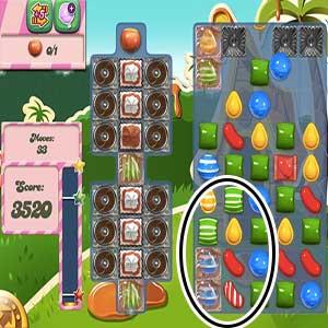 candycrush-200