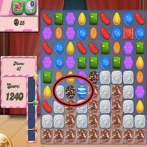 candycrush-202