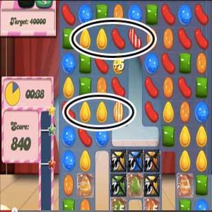 candycrush-204