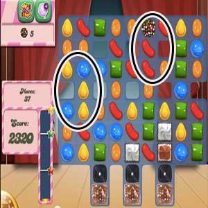 candycrush-206