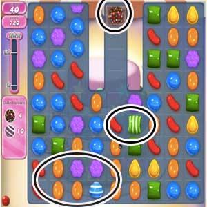 candycrush-208