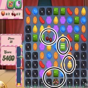 candycrush-209