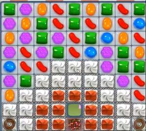 candycrush-213