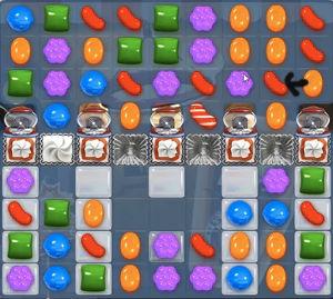 candycrush-229b