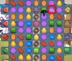 candycrush-237b