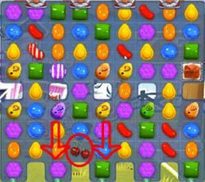 candycrush-238