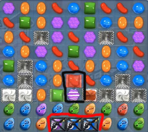 candycrush-240