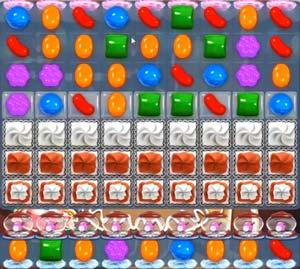 candycrush-273