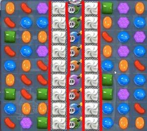 candycrush-2741