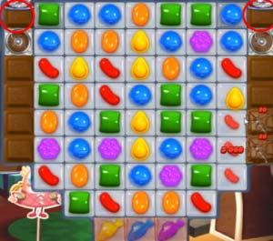 candycrush-275