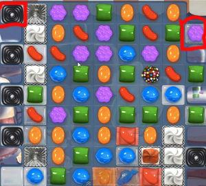 candycrush-355c1