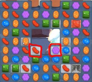 candycrush-359b