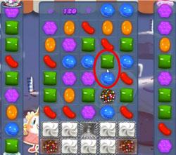 candycrush-362b