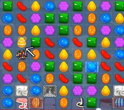 candycrush-365c