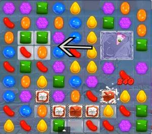 candycrush-366b