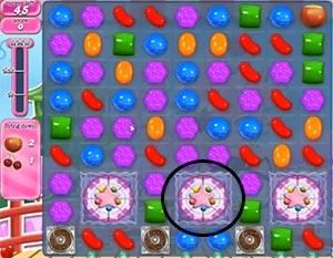 candycrush-368