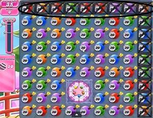 candycrush-370