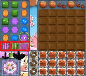 candycrush-376