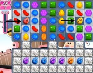 candycrush-385