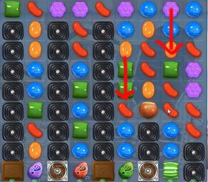 candycrush-387