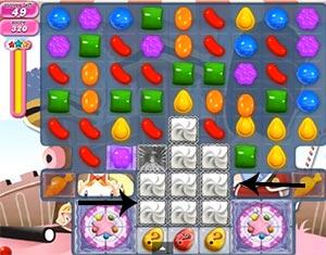 candycrush-394