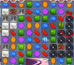 candycrush-395