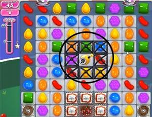 candycrush-399