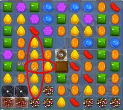 candycrush-400