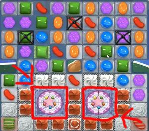 candycrush-401
