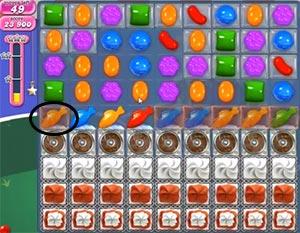 candycrush-404